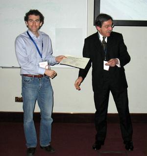 atp-2012-3-sma