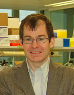 Professor Peter Adams